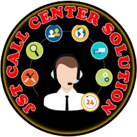 JST-Call-Center-Logo
