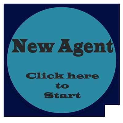 New-Agent-Spot